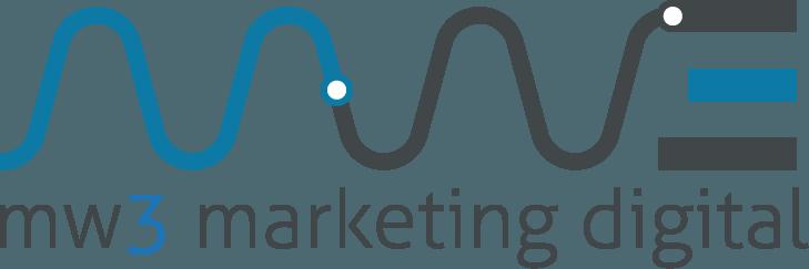 mw3 marketing digital
